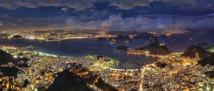 Jovem Aprendiz Rio de Janeiro 2019