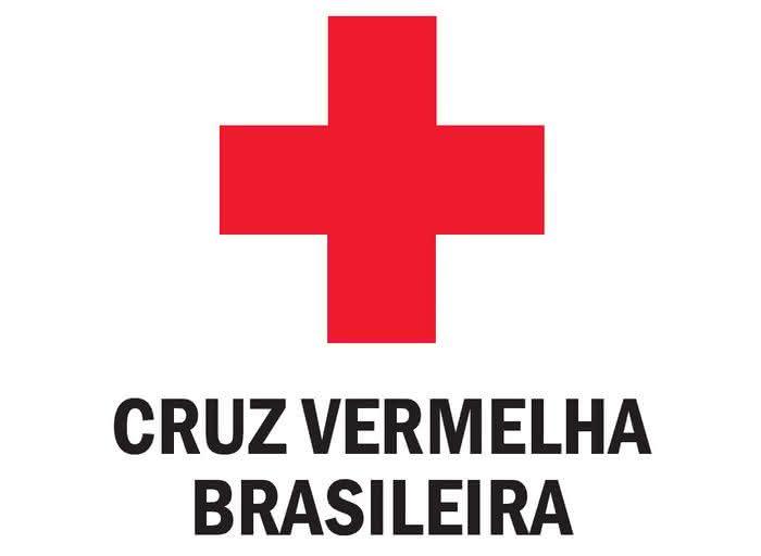 Jovem Aprendiz Cruz Vermelha 2019