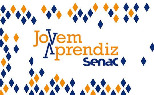 Jovem Aprendiz SENAC 2020