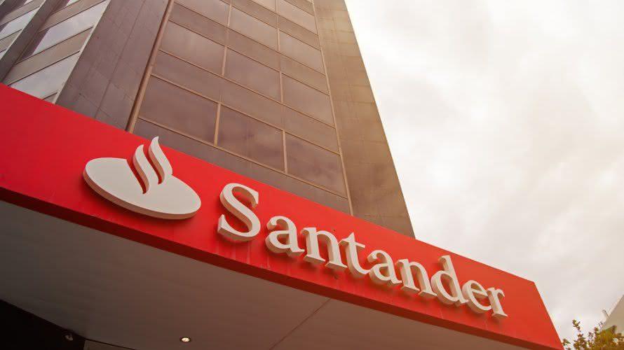 Jovem Aprendiz Santander 2020