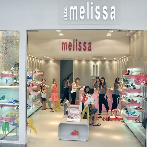 Jovem Aprendiz Melissa 2020
