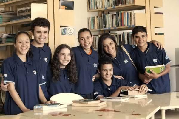 Jovem Aprendiz Globo 2020