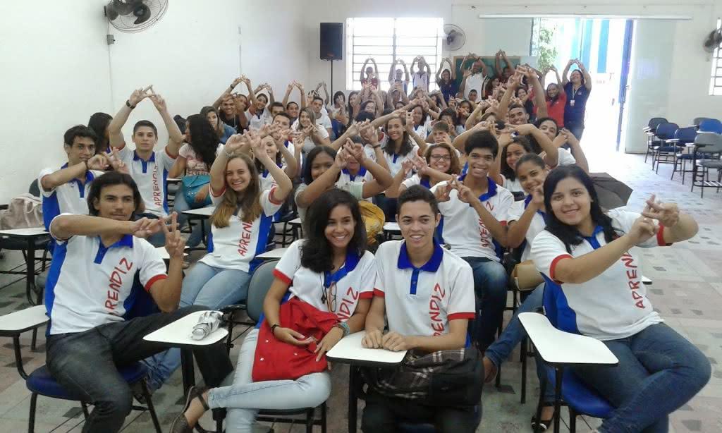 Benefícios de ser Jovem Aprendiz Recife PE