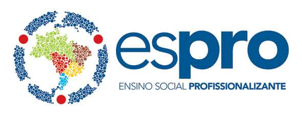 Jovem Aprendiz ESPRO 2020