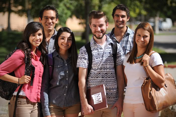 Jovem Aprendiz Porto Alegre 2020
