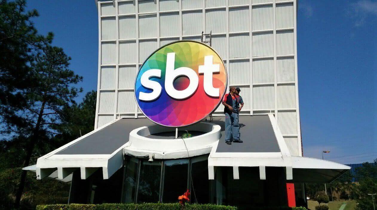 Jovem Aprendiz SBT 2020