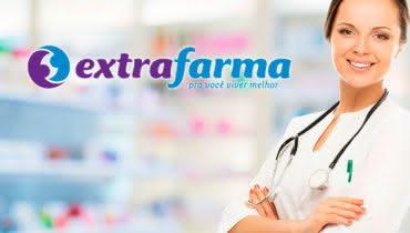 Jovem Aprendiz Extrafarma 2020