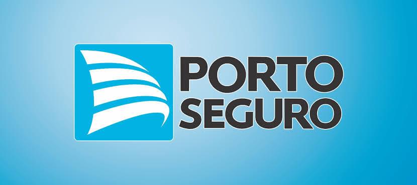 Jovem Aprendiz Porto Seguro 2020