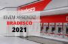 Jovem Aprendiz Bradesco 2021