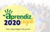 Aprendiz Legal 2020