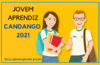 Jovem Aprendiz Candango 2021