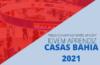 Jovem Aprendiz Casas Bahia 2021
