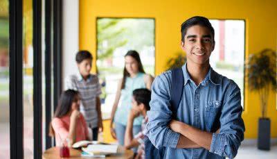 Jovem Aprendiz Cinépolis 2021