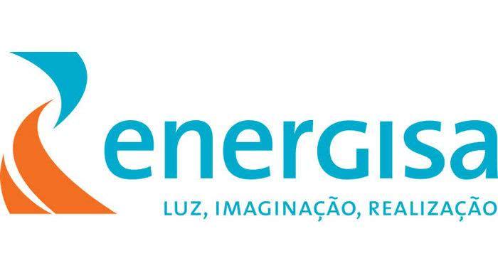 Jovem Aprendiz Energisa 2021