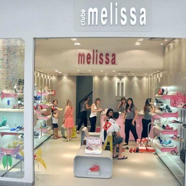 Jovem Aprendiz Melissa 2022
