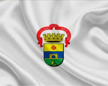 Jovem Aprendiz Porto Alegre 2022