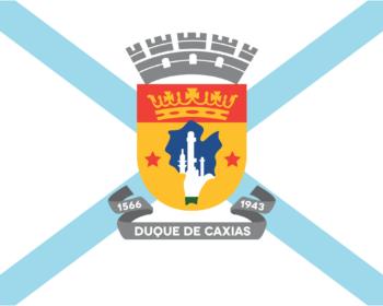 Jovem Aprendiz Duque de Caxias 2022